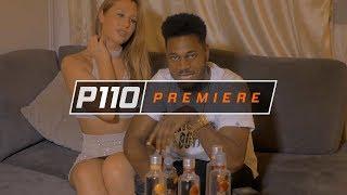 JV - Lifestyle [Music Video] | P110