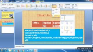 IT Learning 24 BD Videos - votube net