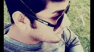 M M VIDEO  MP4