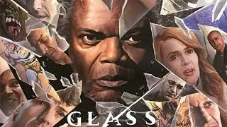 """""""GLASS"""" Trailer 2 Music (Really Slow Motion & Giantapes Music - """"Our Fate"""")"""