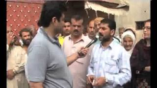 Dunya News-On The Front-07-07-2013