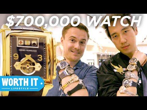 Xxx Mp4 285 Watch Vs 700 000 Watch 3gp Sex