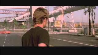 See You Again (Paul Walker Tribute) Furious 7