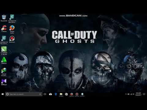 Cara mendownload Game PS2/PS3 di PC/laptop