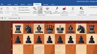 ChessBase Magazin 181 - Intro - PakVim net HD Vdieos Portal