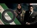 Fler Feat JAY Z Episch Hard Knock Life SWAT MASHES SNIPPET mp3