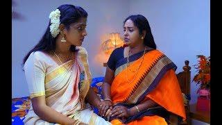 Nokkethaadhoorath | Episode 15 - 23 June 2017 | Mazhavil Manorama