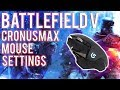 CronusMAX PLUS PUBG Mouse And Keyboard SHANOK XBOX ONE Gameplay