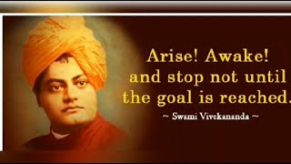 Swami Vivekananda Quotes | inspirational and motivational quotes
