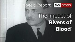 Special Report: The Impact of