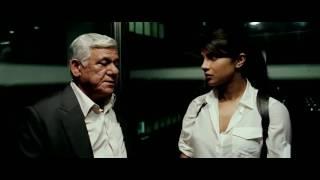 Don 2 Full Hindi Bollywood Movie 720p by.  majeb