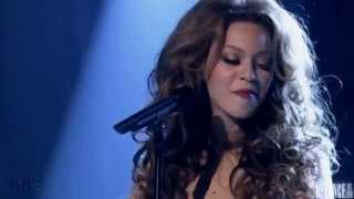 Beyoncé - Rolling On The River Live At Tina Turner Tribute