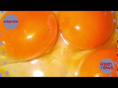 Raw Egg Death - 28 RAW EGGS CONSUMED UPON BET