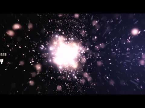 After Effects: Particle Explosion
