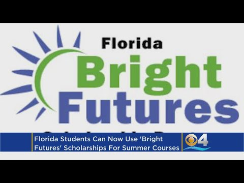 Bright Futures Expansion Ready For Summer