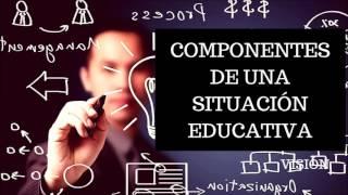 Cognición Situada y Estrategias para el aprendizaje Significativo.
