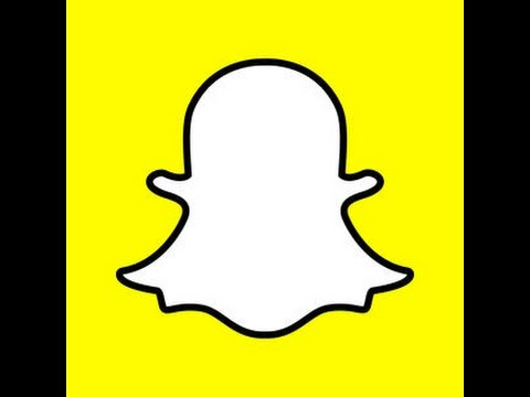 How to get old snapchat pictures and videos back [NO JAILBREAK]