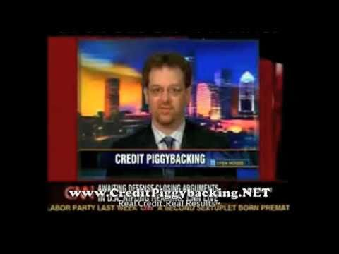 Unsecured Credit Cards For People With BAD CREDIT