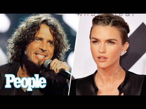 Chris Cornell's Career & Final Days Remembered, Ruby Rose Calls Out Katy Perry   People NOW   People