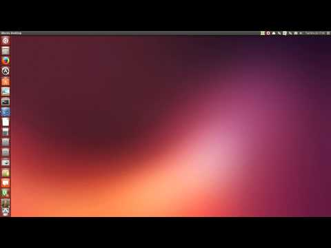 Indicator Keyboard in Ubuntu 14.04