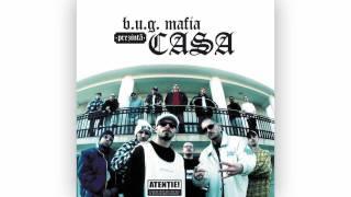 Download B.U.G. Mafia - Toti Borfasi (Prod. Tata Vlad)
