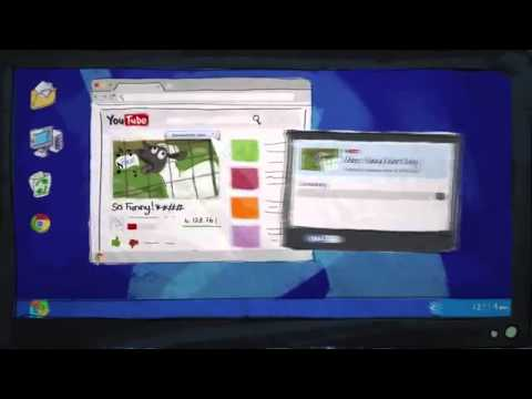 How to download videos with free RealPlayer [OFFICIAL]
