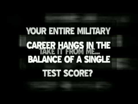 ASVAB Practice Tests.  Take A Free ASVAB Sample Test Now.