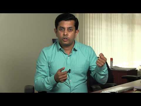 Public Speaking - 3 Mistakes To Avoid