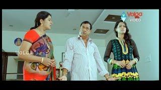 Non Stop Jabardasth Comedy Scenes    Latest Telugu Movies Comedy Scenes    #TeluguComedyClub