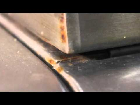 How To Remove Rust From Stainless Steel