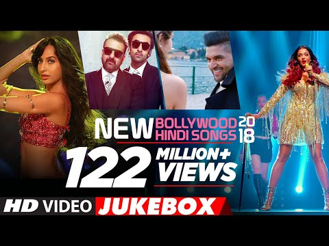 Xxx Mp4 NEW BOLLYWOOD HINDI SONGS 2018 VIDEO JUKEBOX Latest Bollywood Songs 2018 3gp Sex