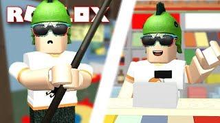 Fast Food Simulator Codes 2018 Videos 9tubetv - fast food simulator roblox videos 9tubetv