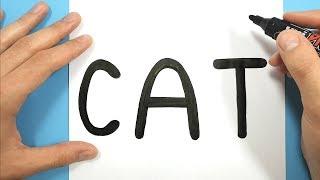 Cat Drawing Videos Ytube Tv