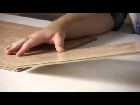 Quick Step Flooring Installation : Flooring Help