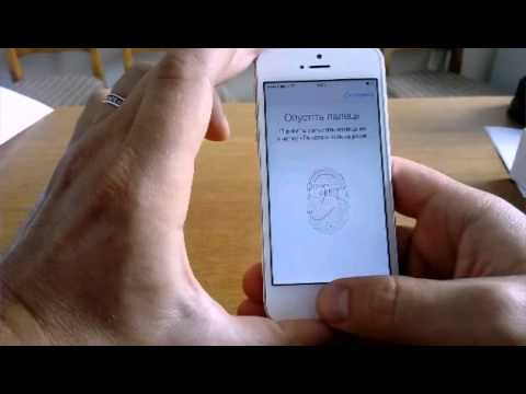 iPhone 5s 16Gb good condition for Aukro & OLX.