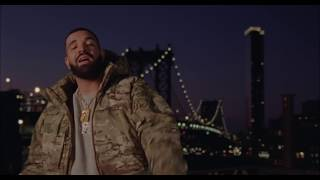 Drake - When To Say When \u0026 Chicago Freestyle