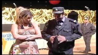Uy da, Aygün Kazımova - Bu Şəhərin Məhəlləsi (Bir parça, 2004)