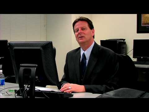 Business & Office Tips : How to Annoy Telemarketers