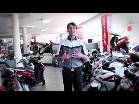 Sydney City Motorcycles