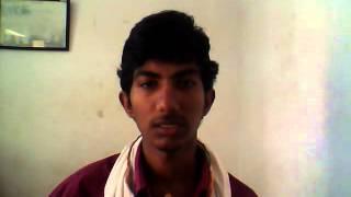 Mimicry of Narendra Modi By Shyam Rangeela