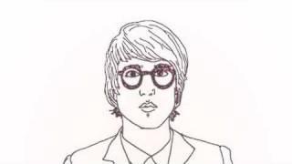 Sean Lennon-Tomorrow