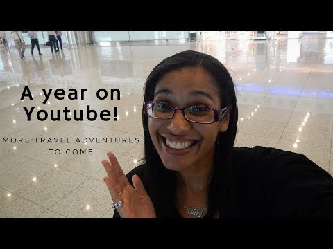 Thank you to my subscribers   Anne's daughter