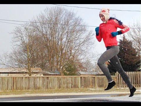 How to Avoid Shin Splints When Running
