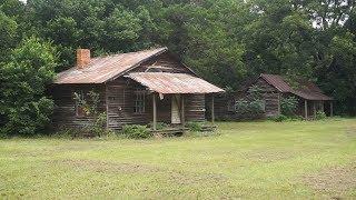 """Jewel Of Georgia"" Sumter County Episode 1"