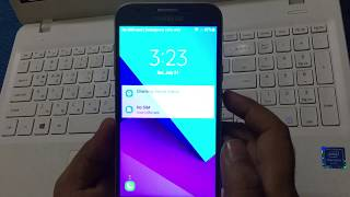 J327P U4 Unlock Solution Without Credit 100% Tested And Worked