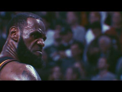 NBA Players Keeping It Too Real (Warning)