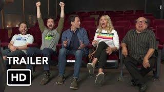 Download It's Always Sunny in Philadelphia Season 14 Trailer (HD) Video