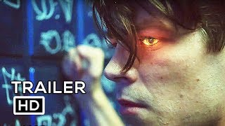 THE FLASH Season 4 All Promos + Trailer NEW (2017) DC Superhero TV Show HD