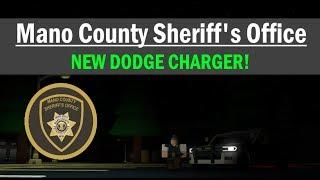 roblox+sheriff Videos - 9tube tv