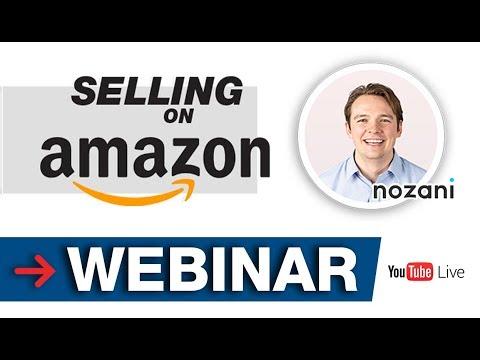 Selling on Amazon | Selling your laser products on Amazon | Amazon Custom